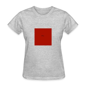 CBW Merch - Women's T-Shirt