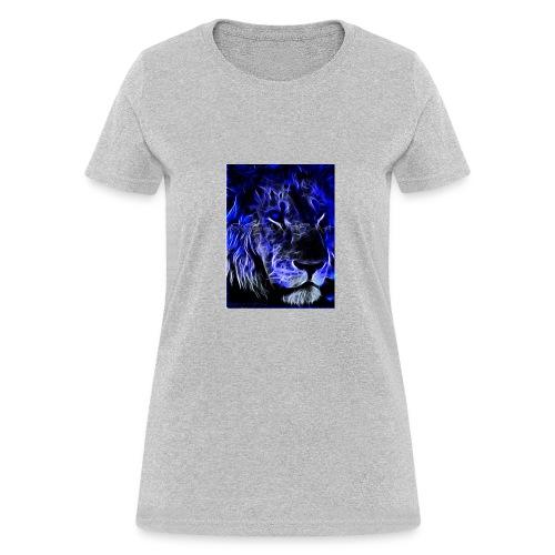 captasquad - Women's T-Shirt