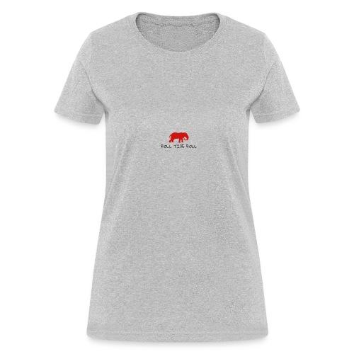 LogoMakr 2KPqAR - Women's T-Shirt
