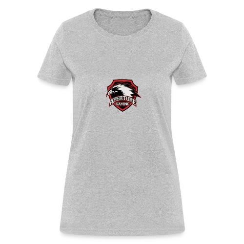 JRTHEGAMER - Women's T-Shirt