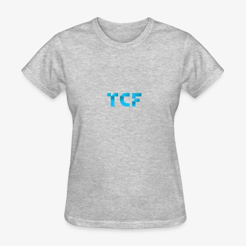 Tezos Commons - Women's T-Shirt