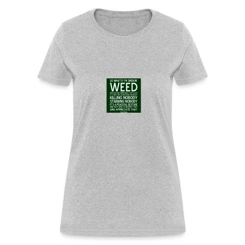 IMG 20181010 103114 415 - Women's T-Shirt