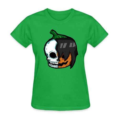 MRH Halloween - Women's T-Shirt