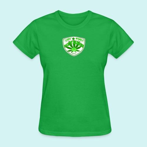 Party Ranger - Women's T-Shirt
