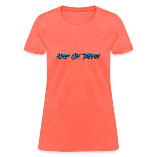 KOT - Women's T-Shirt