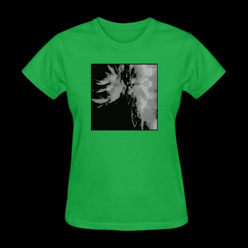 Shade - Women's T-Shirt
