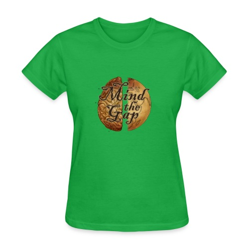 logo1024 - Women's T-Shirt