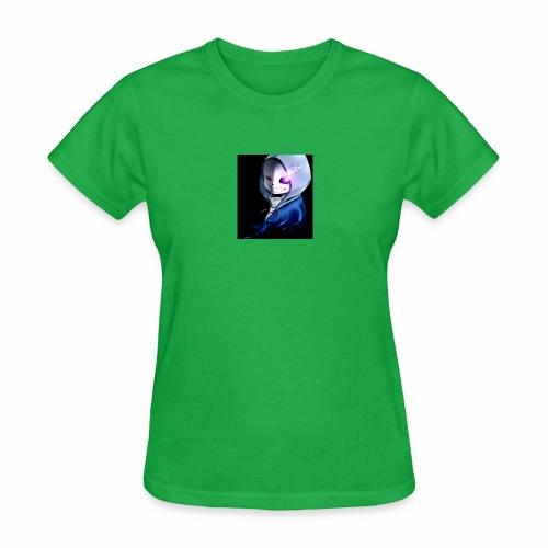 Undermerch - Women's T-Shirt