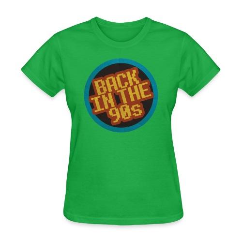 POG Shirt png - Women's T-Shirt