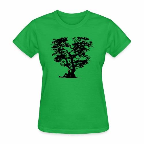 wotc - Women's T-Shirt
