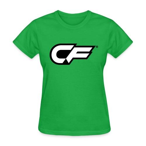 Chifero Family - Women's T-Shirt