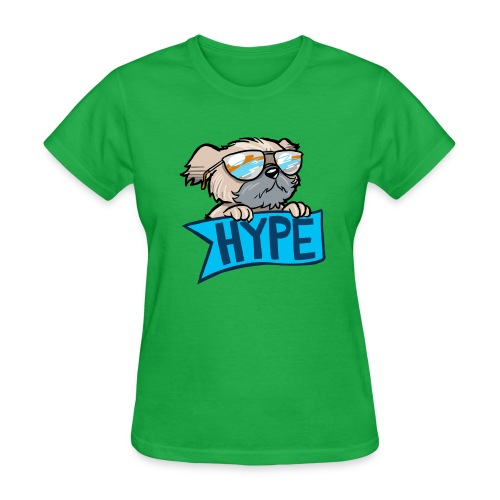 5537284 13587070 1 - Women's T-Shirt