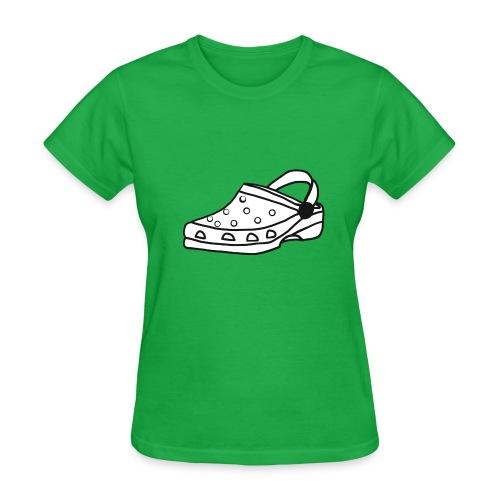Cwocs - Women's T-Shirt