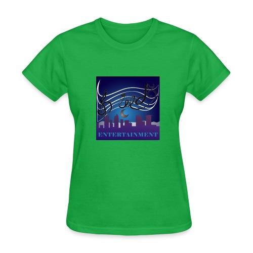 thumbnail 1 - Women's T-Shirt