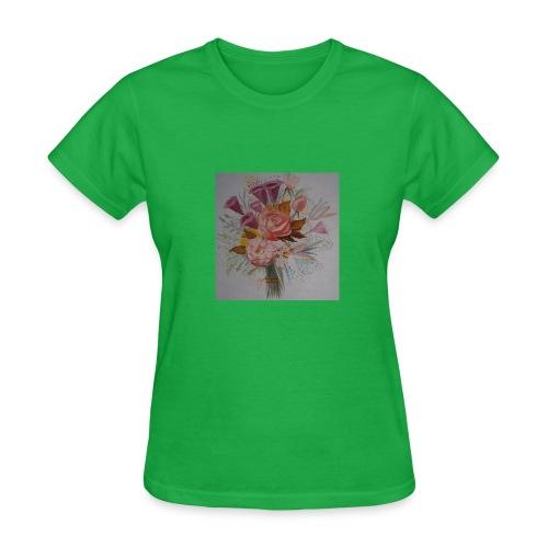 Joder-f1 - Women's T-Shirt