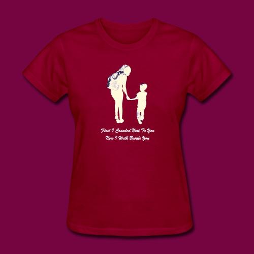 L&L - Women's T-Shirt