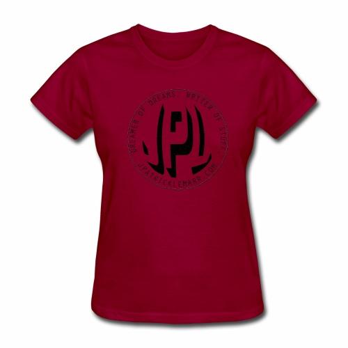 JPL Badge - Women's T-Shirt