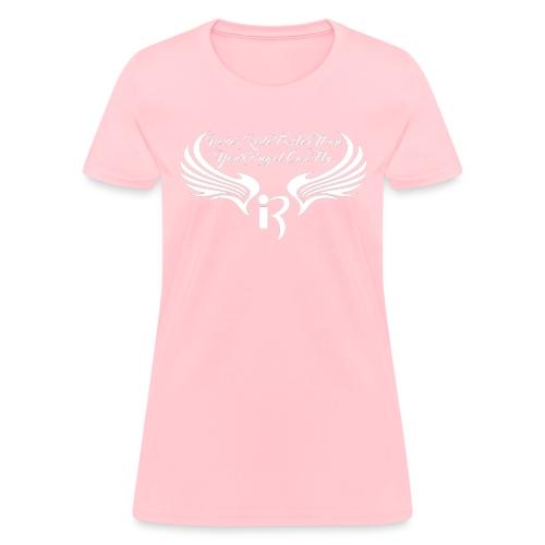 Image7 png - Women's T-Shirt