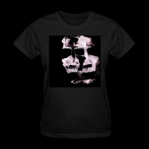 The Abomination - Women's T-Shirt