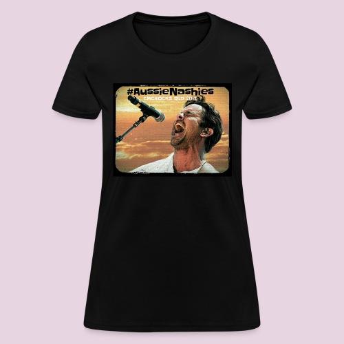 The Original Chip Tee - Women's T-Shirt