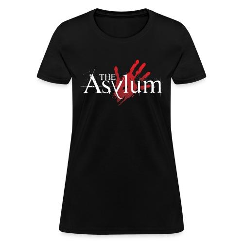 shirt15 png - Women's T-Shirt