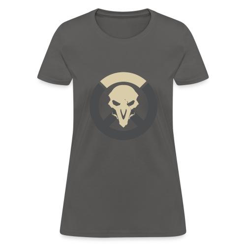 93Uraxm png - Women's T-Shirt