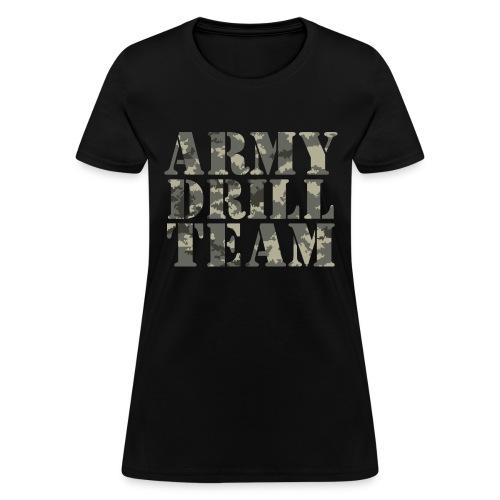 3 png - Women's T-Shirt