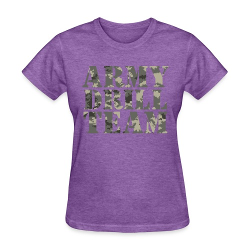 3 png - Women's T-Shirt