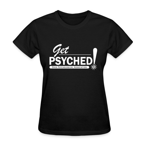Race Day Short Sleeve T-Shirt - Women's T-Shirt