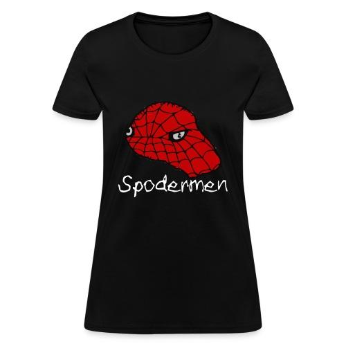 attachment 1 png - Women's T-Shirt