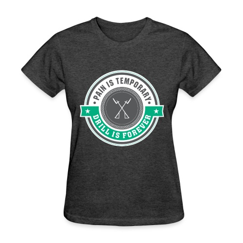 1 png - Women's T-Shirt
