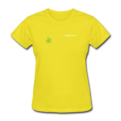 Radek Design 5 - Women's T-Shirt