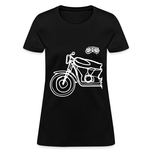 Original 2 - Women's T-Shirt
