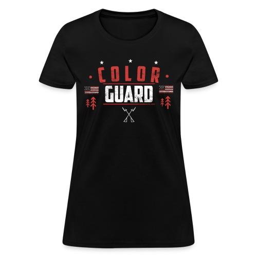 1 5 png - Women's T-Shirt