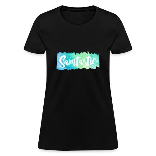 download 4 png - Women's T-Shirt
