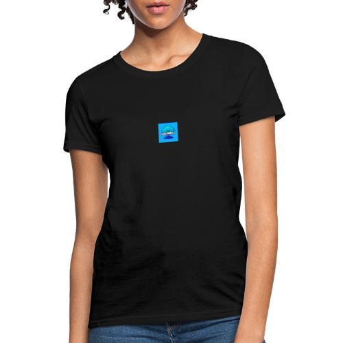 CALAMITY Era - Women's T-Shirt