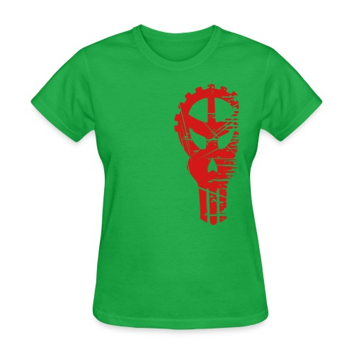 ban-export - Women's T-Shirt