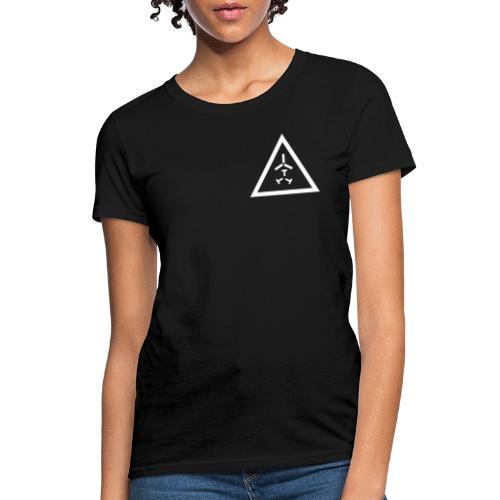 The Trios Team - Women's T-Shirt