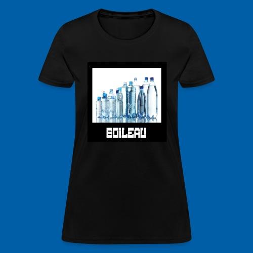 ddf9 - Women's T-Shirt