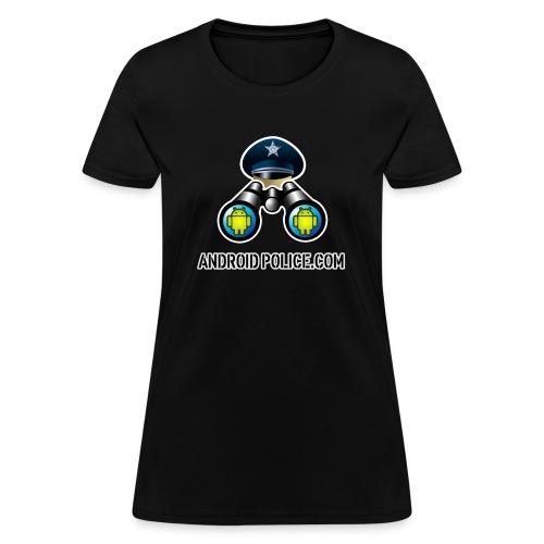 Romarto Design 5 - Women's T-Shirt