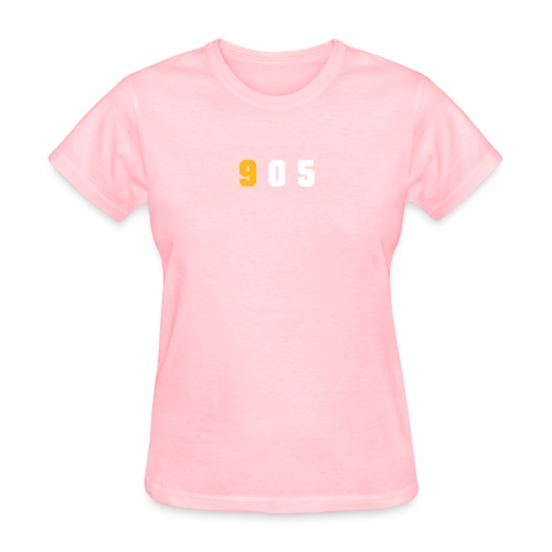 905w - Women's T-Shirt
