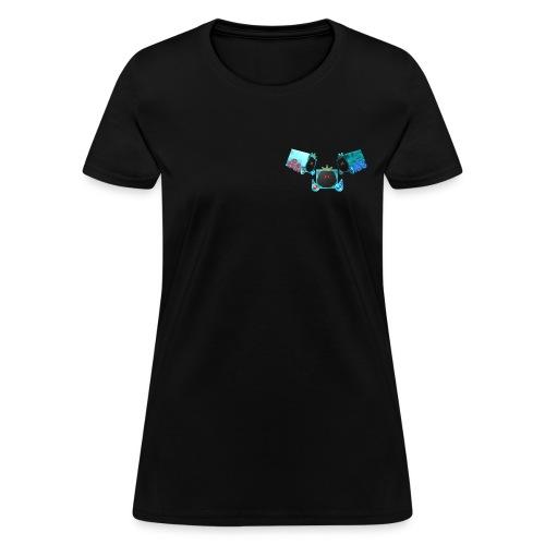 OOF KING! - Women's T-Shirt
