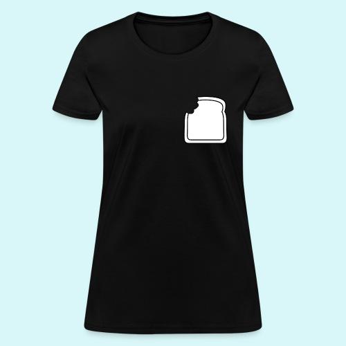 Sandwich Design - Women's T-Shirt