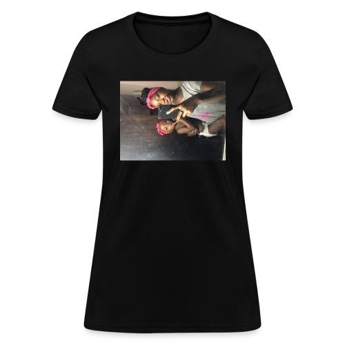 SisterForever Shirt - Women's T-Shirt
