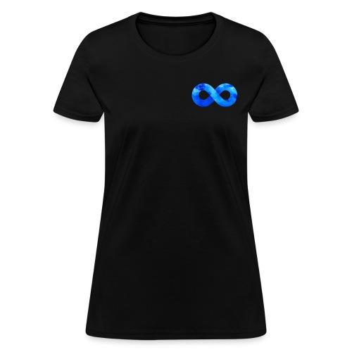 Infinito - Women's T-Shirt