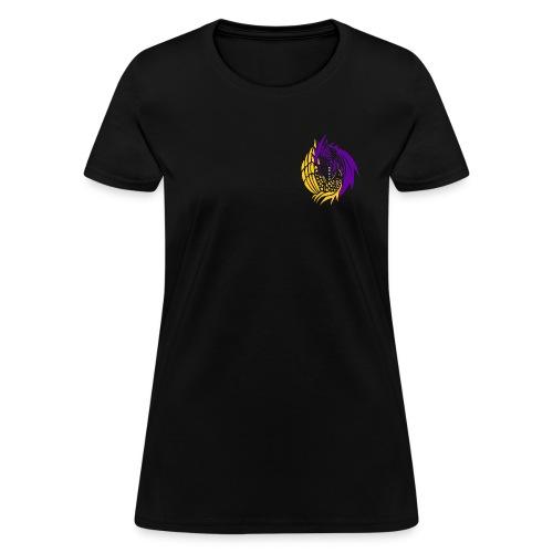 emblem1 1 - Women's T-Shirt