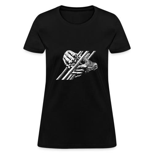 Trumpet - Women's T-Shirt