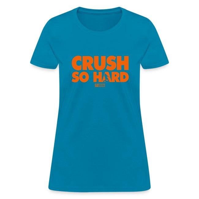 BSHU CRUSHw