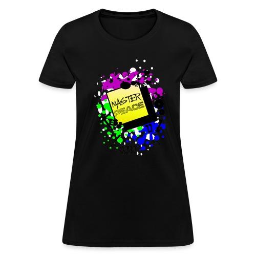 ***12% Rebate - See details!*** MASTERPEACE - WW - Women's T-Shirt