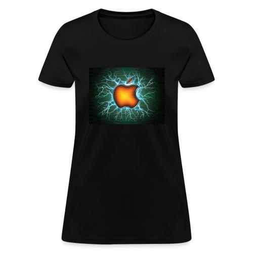 5f107739ce1f1cbf166369f40628270f - Women's T-Shirt